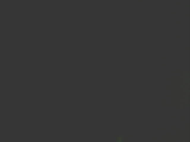 Kingsville webcam - Kingsville Lakeshore webcam, Ontario, Essex County